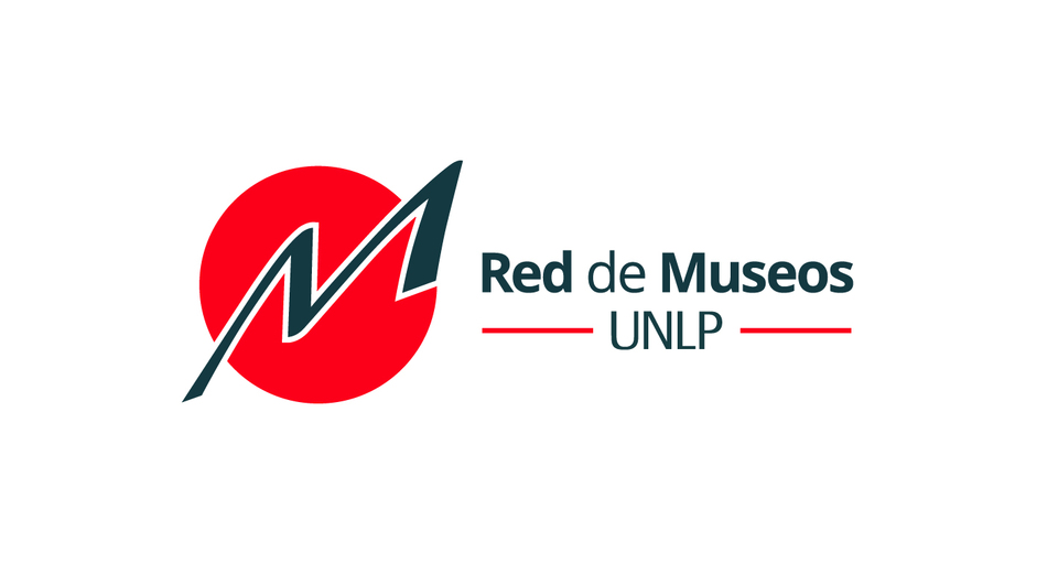 RED DE MUSEOS Sitios de interés