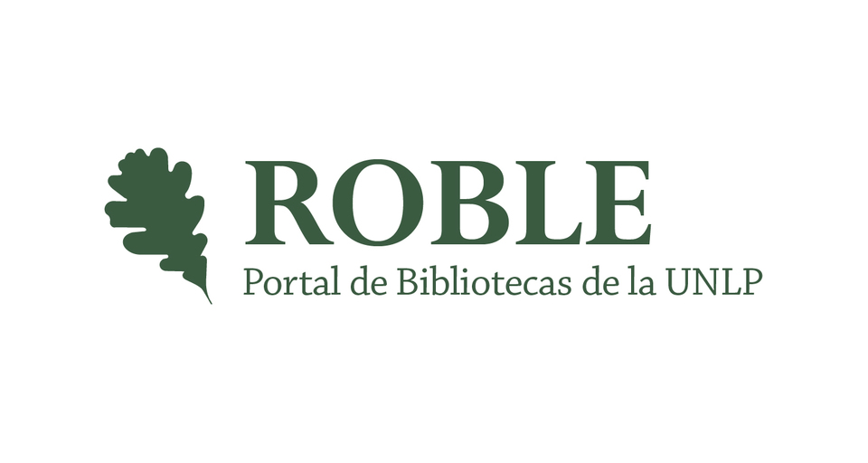 ROBLE Sitios de interés